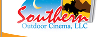 Southern Outdoor Cinema Logo